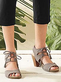 Jambu Morocco Sandals...