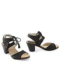Jambu Morocco Sandals