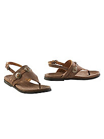 Musse & Cloud Miah Thong Sandal