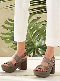 OTBT Indio Sandals