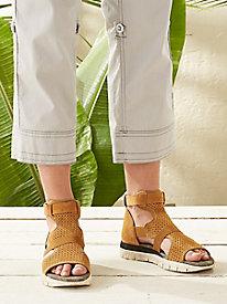OTBT Astro Sandal