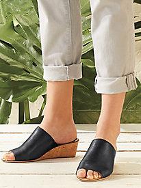 Latigo Suzy Sandals