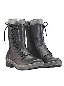 Jambu Chestnut Boots
