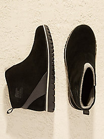 Sorel Cozy Soft Booties