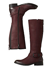 Bussola Raleigh Riding Boot