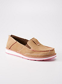 Ariat Cruiser Slip On...