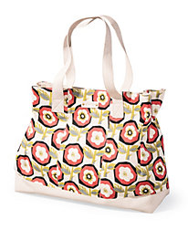 Women's Pistil No Big Deal Tote Bag