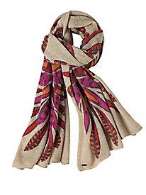 Pistil® Wool Florence Scarf