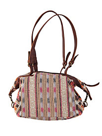 Women's Southwest Shoulder Bag