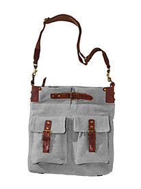 Women's Mo & Co. Daily Bag