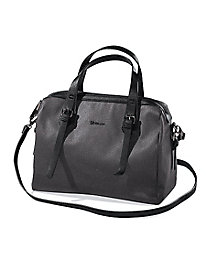 Sherpani Harper Bag