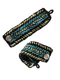 Women's Jessica's Bracelet