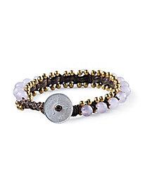 Personal Bliss Bracelets