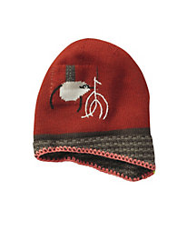 Women's SmartWool Homeward Bound Wren Hat