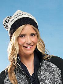 Women's Sweet Turns Allie Knit Hat