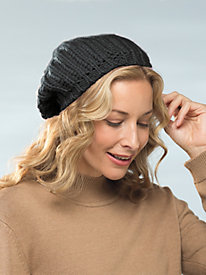 Women's Sweet Turns Jo Slouch Knit Hat