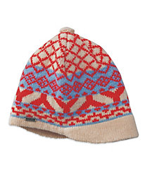 Women's Pistil Mariko Knit Hat
