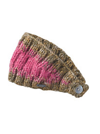 Women's Pistil Petra Headband