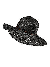Pistil Capri Floppy Hat