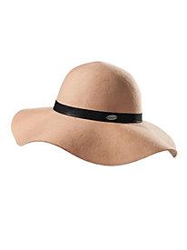 Wallaroo Elsbeth Sun/Anytime Hat