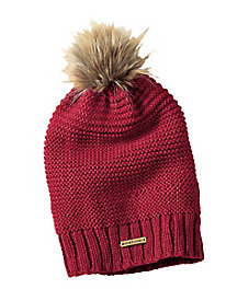 Sweet Turns® Lexington Slouch Hat