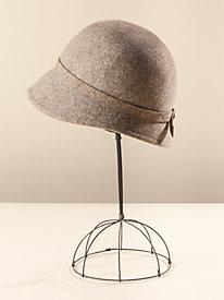 Women's Bollman Cloche Hat