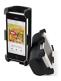 No-Brainer iPhone 4 Sound Booster by Sahalie