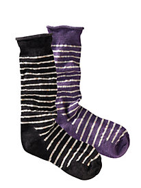 Women's SmartWool Vista View Mid-Calf Socks