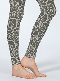 Women's Aventura Allegra Leggings