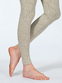 Women's Aventura Allegra Leggings