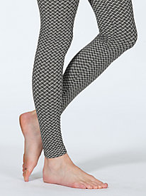 Ida Leggings by Aventura