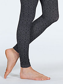 Women's Aventura Irene Leggings