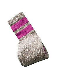 SmartWool® Retro Over-Knee Socks