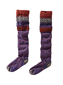 SmartWool® Beehive Knee Socks