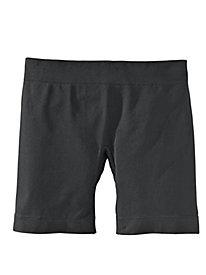 Seamless Slip Shorts...