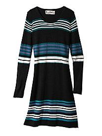 Martina Sweater Dress by Aventura