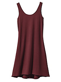 2-1 EverlyDress by Prana