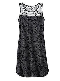 Saturday Style Dress