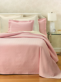 Easy Elegance Matelasse Bedding