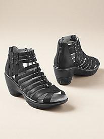 Women's Jambu Sugar Sandals
