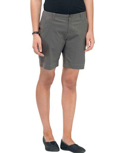 Women's Shorts, Crops & Capris | Sahalie
