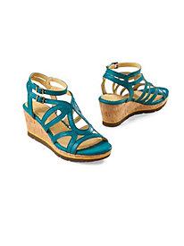Bella Coola Sandals by Bussola