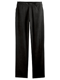 Moleskin Pull-on Pants
