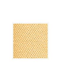 Three-Quarter Sleeve Piqu� Knit Polo