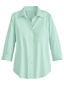 Must-Have No-Wrinkle Shirt