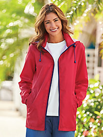 Spring Storm Jacket By Totes�