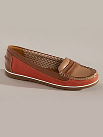 Hamilton Style Loafers By Naturalizer�