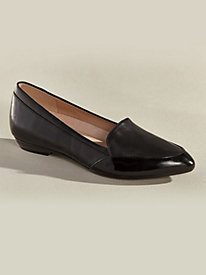 Leather Loafers By Naturalizer®