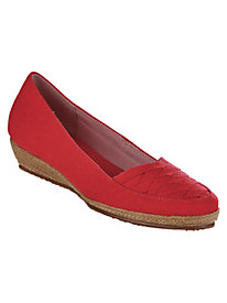 Sun Ray Style Espadrilles By Beacon®