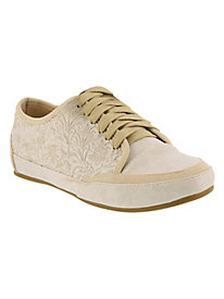 Toole Sneakers from Patrizia by Spring Step